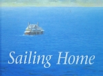 Sailing home.jpg