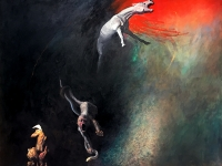 Four-horsemen_MattOttley
