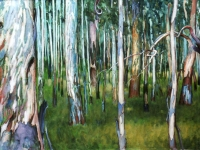 Manumbar Forest painting.jpg