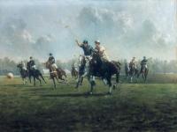 Royal Polo painting.jpg