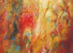 Abstract 1 painting.jpg