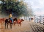 Kings Plains Yards painting.jpg
