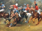 Royal Polo 2 painting.jpg