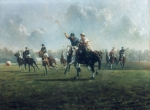 Royal Polo painting.jpg