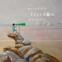 incredible-freedom-machines