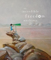 incredible-freedom-machines
