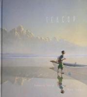 teacup_cover.jpg