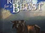 Requiem Cover 1.jpg