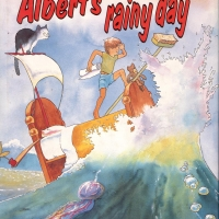 Albert Cover.jpg