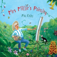 Mrs-Millies-Painting
