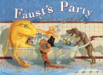 Faust's Party paperback cover.jpg