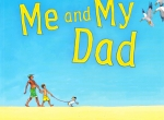 Me and My Dad.jpg
