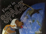 Faust in Space cover.jpg
