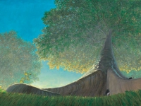 Tree1_MattOttley_DannyParker