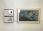 Teacup_Exhibition
