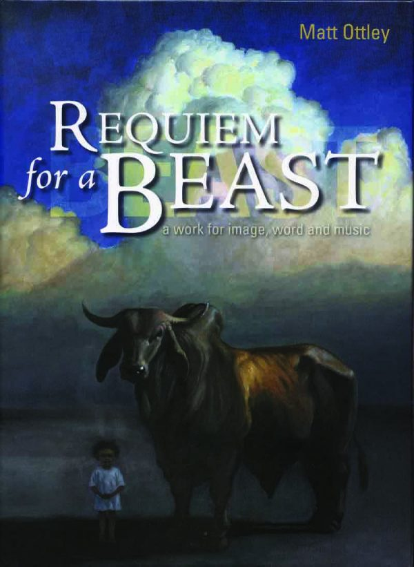 Requiem for a Beast