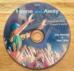 Home and Away DVD