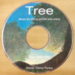Tree CD