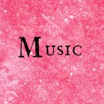 Music composed by Matt Ottley